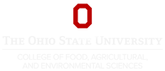 Energize Ohio